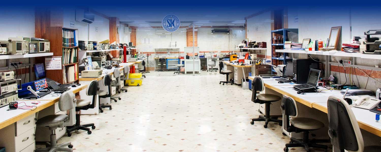 lab-bg-012